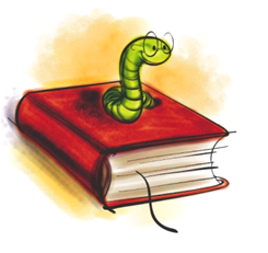 Please Don't Ask Me To Recommend You A Book: Why Book Reviewers Are An Endangered Species