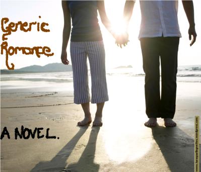 Honest Blurbs for Honest Writers
