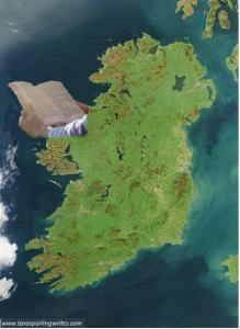 Irish Reading