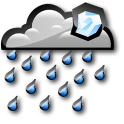 Tark And Mara Monetise That Weather We're Having