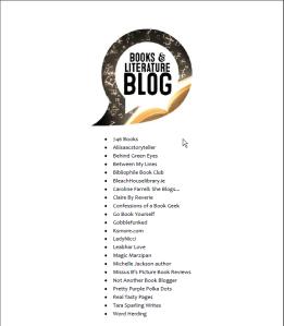 5 Blog Posts I Didn't Write This Week