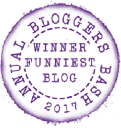 Winner-Funniest-Blog