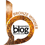 Blog Awards 2018_Winners Bronze MPU